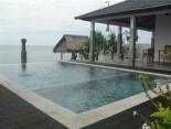 Amed Beach Villa19
