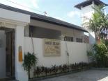 Amed Beach Villa20