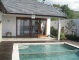 Amed Beach Villa21