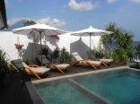 Amed Beach Villa3