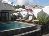 Amed Beach Villa4