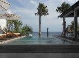 Amed Beach Villa5