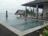 Amed Beach Villa6