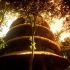 Bali Tower 6