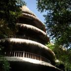Bali Tower 9