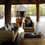 Bali Tower - Lobby 1