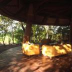 Bali Tower - Lobby 2