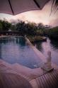 Bay Pool 3