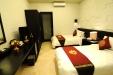 Deluxe Room 6 - Twin
