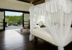 Mangrove Suites 1