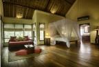 Mangrove Suites 10