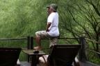 Mangrove Suites 2