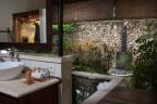 Mangrove Suites 3