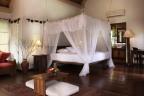 Mangrove Suites 4
