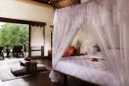 Mangrove Suites 5