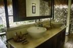 Mangrove Suites 7