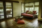 Mangrove Suites 8
