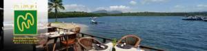 Resort Menjangan