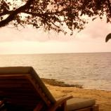 Sentigi Beach 2