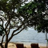 Sentigi Beach 6