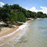 Sentigi Beach 7