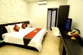 Super Deluxe Room 1