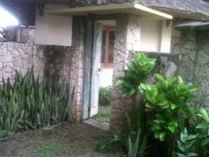 Villa Sari Bumi1