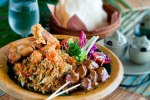 Balinese Cooking Experience 5