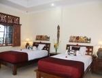 Beji Room 2