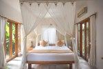 Deluxe Room Villa 5