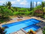 Elephant Restaurant & Pool 1