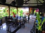Elephant Restaurant & Pool 3