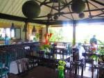 Elephant Restaurant & Pool 4