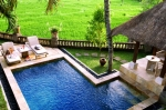 Family Villa With Pool 3