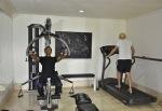 New Gym 2