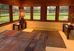 Sawah Room