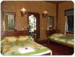Standard rooms 2