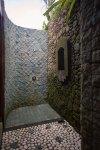 Suite Garden Villa Room 5