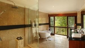 Treetops Suites 2-Bathroom