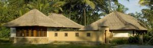 Villa Vajra
