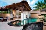 Wapa Pool Villa 3