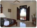 Warji room 1