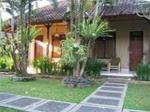 Wismaya Villa - Garden