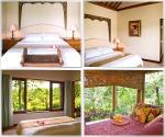 Arjuna Room