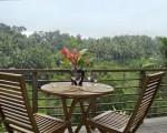 Balcony Master 2