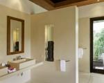 Bathroom Master 2