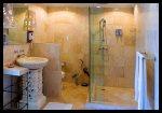 Bathroom - Saraswati Room