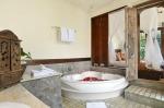 Pool Deluxe Villa - 1 bedroom pool villa 1