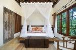 Pool Deluxe Villa - 1 bedroom pool villa 2