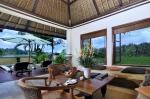 Pool Deluxe Villa - 1 bedroom pool villa 4